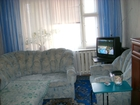 Изображение в Недвижимость Комнаты Продаю комнату 17, 3 кв. м c мебелью, в центре, в Ростове-на-Дону 1150000