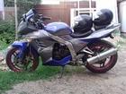 Увидеть фото Мотоциклы vento 36611902 в Ростове-на-Дону