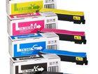 Просмотреть фото  Заправка картриджа TK-540 для Kyocera FS-C5100dn 36617291 в Ростове-на-Дону