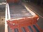 Смотреть фото Разное Металлоформы лестничных маршей 36625702 в Ростове-на-Дону