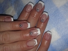 Свежее изображение  Наращивание ногтей 36634616 в Ростове-на-Дону