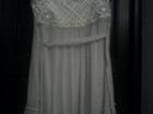 Фотография в   Новое платье, бренд Chariotte Russe USA, в Ростове-на-Дону 1350