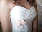 Фото в Одежда и обувь, аксессуары Свадебные платья Продам свадебное платье. Очень красивое и в Ростове-на-Дону 23000