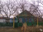 Изображение в Недвижимость Аренда жилья Сдаю дом. Отлично подходит для проживания, в Ростове-на-Дону 5000