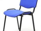 Фото в Мебель и интерьер Офисная мебель В компании стулья оптом большой выбор стильных в Ростове-на-Дону 0