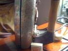 Уникальное foto Другая техника Тяжелый мощный утюг для портного-профи 36765547 в Ростове-на-Дону