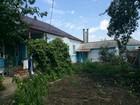 Изображение в Недвижимость Продажа домов Продается гипсоблочный жилой дом с земельным в Лабинске 1800000