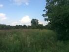 Изображение в   Продается земельный участок, предназначен в Лабинске 120000