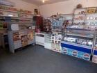 Свежее фотографию Коммерческая недвижимость Продам действующий бизнес - магазин, кафе и автомойку 37056789 в Ростове-на-Дону