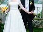 Свежее foto  Продам свадебное платья 37109523 в Ростове-на-Дону