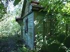 Уникальное фотографию  продаю земельный участок 6 соток с летним домом на улице каскадная 37116137 в Ростове-на-Дону