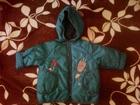 Просмотреть фото  Продам вещи на девочку 37124572 в Ростове-на-Дону
