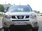 Фото в   Продам Nissan Х-Trail 2012 г. внедорожник, в Ростове-на-Дону 990000