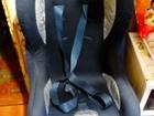 Фотография в   Продам детское кресло от0до13кг кресло в в Ростове-на-Дону 2000