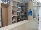 Продается торговое помещение в районе Доватора - Малиновског