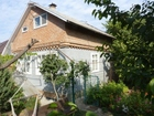 Просмотреть фотографию Загородные дома Продаю жилой дом 37336584 в Ростове-на-Дону