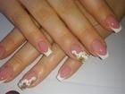 Скачать бесплатно foto  Наращивание ногтей в центре (р-н цгб) 37468076 в Ростове-на-Дону