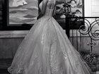 Уникальное foto Свадебные платья Свадебное платье Love Bridal 37840882 в Ростове-на-Дону