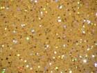 Фотография в   Заливка стяжки цементно-песчаным раствором в Ростове-на-Дону 500