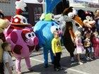 Скачать бесплатно фото Организация праздников Аренда ростовых кукол 38231234 в Ростове-на-Дону
