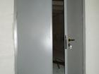 Скачать бесплатно foto  входные двери,решётки на окна 38247144 в Ростове-на-Дону