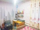 Изображение в Недвижимость Продажа квартир Продает кирпичный дом на пр. Ленина ост. в Ростове-на-Дону 2500000