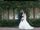 Свежее foto  Продам свадебное платье,цвет айвори,со шлейфом 38322354 в Ростове-на-Дону