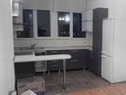 Фото в Недвижимость Продажа квартир 2к. квартира в центре Северного, в новом в Ростове-на-Дону 4550000