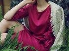 Смотреть foto  Прибыльная женская одежда оптом от производителя 38357986 в Ростове-на-Дону