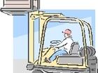 Свежее изображение Повышение квалификации, переподготовка Обучение водителей электропогрузчика, автопогрузчика 38404650 в Ростове-на-Дону