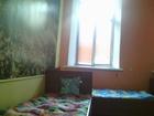 Фотография в   Общая 20, 1  Жилая 13, 9  Кухня 6, 2  Высота в Ростове-на-Дону 12000