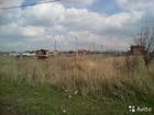 Фото в   Продается земельный участок под ИЖС, площадью в Ростове-на-Дону 0