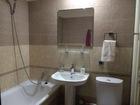 Фотография в Недвижимость Аренда жилья Сдается 1 комнатная изолированная квартира в Ростове-на-Дону 0