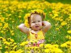 Изображение в Для детей Услуги няни В жизни бывает многое, случается так, что в Ростове-на-Дону 0