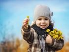 Фото в Для детей Услуги няни Сотрудники агентства «Моя Семья» подберут в Ростове-на-Дону 150