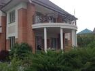 Фотография в Недвижимость Продажа домов Продается 2-этажный дом, построенный в живописной в Ростове-на-Дону 13500000