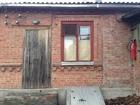Увидеть foto Аренда жилья Флигель, ЖДР, можно мужчин, 38741783 в Ростове-на-Дону