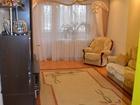Фото в   Общая площадь 100 кв. м. , жилая 61, кухня в Ростове-на-Дону 5950000