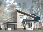 Просмотреть foto Дизайн интерьера Проектирование домов 38890398 в Ростове-на-Дону