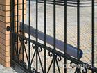 Свежее фото Разное Ворота, рольставни, автоматика, шлагбаумы 38893428 в Ростове-на-Дону