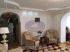 Фотография в   Двухкомнатная квартира в элитном жилом доме в Ростове-на-Дону 5750000
