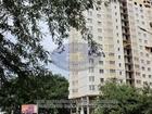 Фото в   Продается двухкомнатная квартира в новом в Ростове-на-Дону 3650000