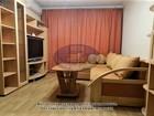 Изображение в   Двухкомнатная квартира в отличном состоянии. в Ростове-на-Дону 3950000