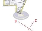 Изображение в Недвижимость Продажа квартир Продается двухкомнатная квартира строй вариант в Ростове-на-Дону 2800000