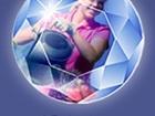 Смотреть изображение  Требуется педагог со знанием английского языка, /Камышеваха/ 38964711 в Ростове-на-Дону