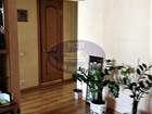 Фотография в   Продается уютная трехкомнатная квартира. в Ростове-на-Дону 4100000