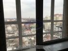 Фотография в   Однокомнатная квартира строй вариант в новом в Ростове-на-Дону 3700000