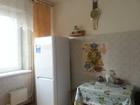 Фото в   Чистая, опрятная, 2-х комнатная квартира в Ростове-на-Дону 13500