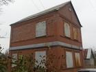 Просмотреть фото Продажа домов ПРОДАЮ САД 39141949 в Ростове-на-Дону