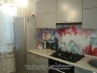 Изображение в   Продается уютная трехкомнатная квартира. в Ростове-на-Дону 2900000